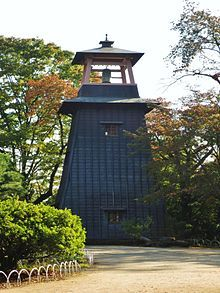 Numata_Castle_bell_tower.jpg